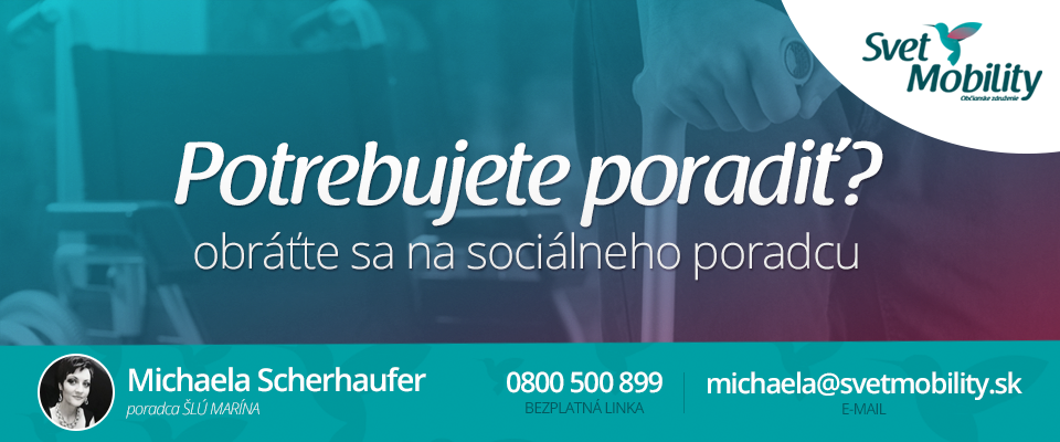 cl_socialne poradenstvo_2015
