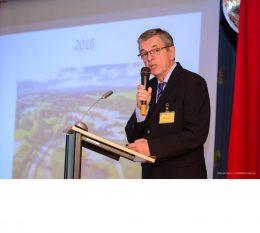 Konferencia Rehabilitácia v pediatrii XIII