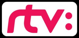 Marína opäť v televízii