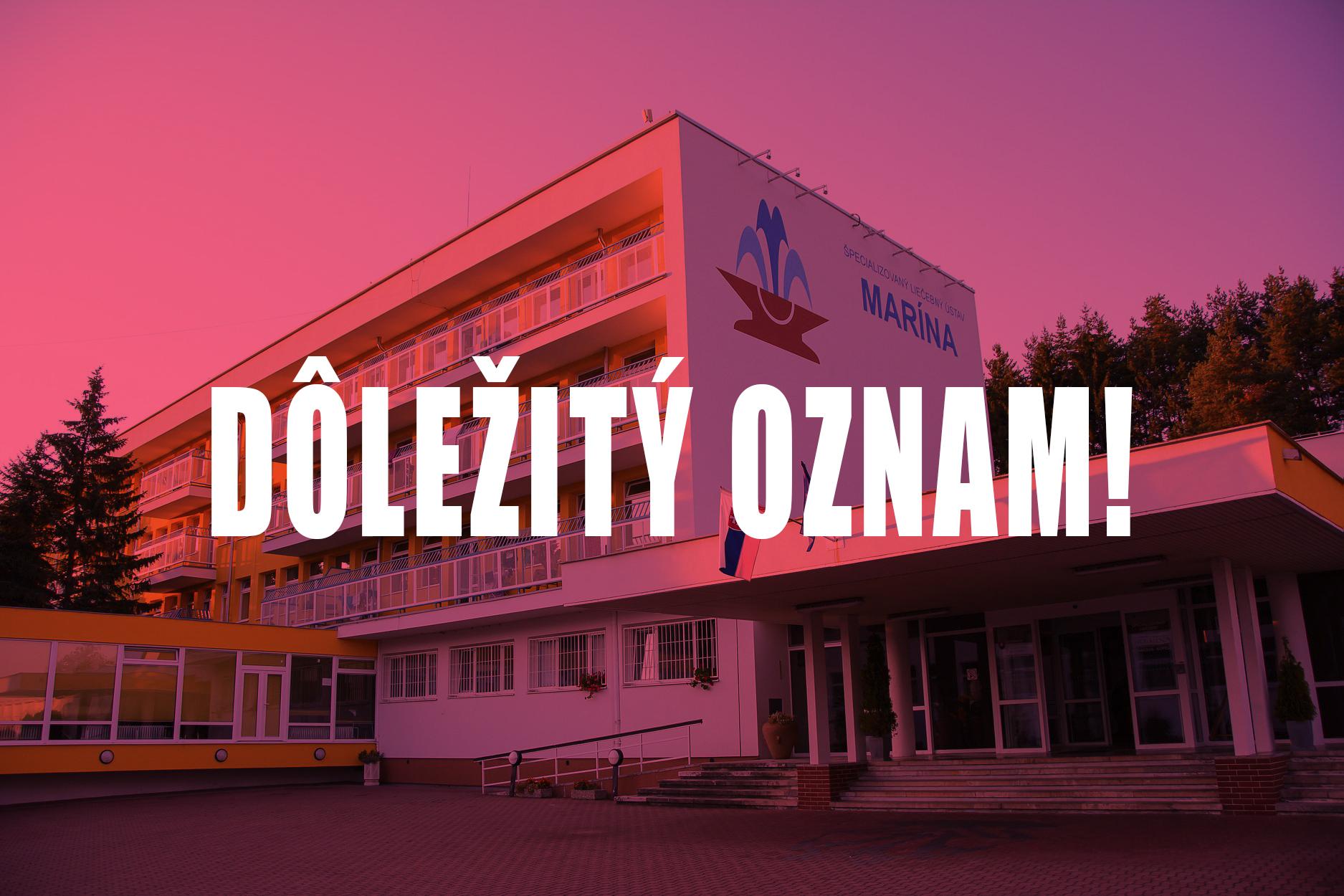 Dolezityoznam_marina