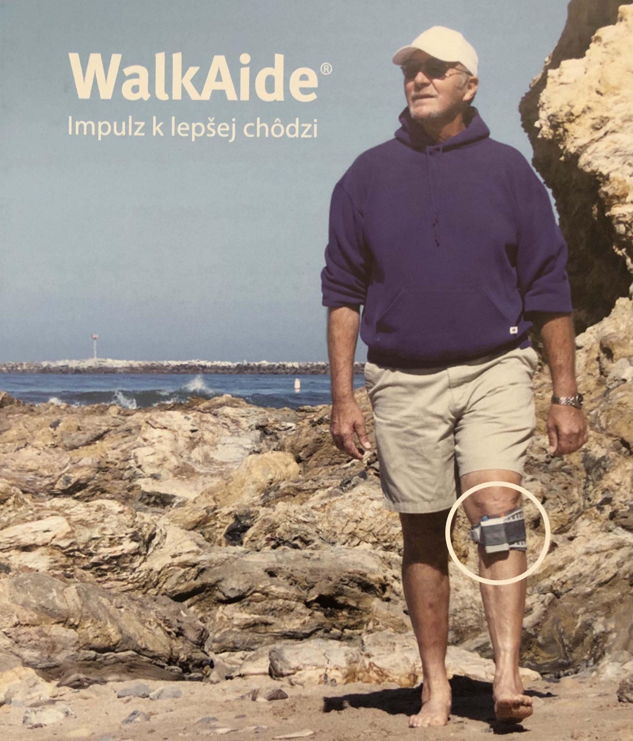 WalkAide_Marina