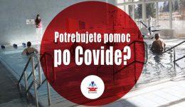 potrebujete pomoc_covid